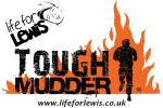 June 2021 - Classic Tough Mudder Team Challenge Sat June 12th 2021
