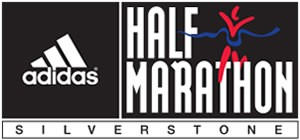 On your marks.. get set.. go.. Silverstone Half Marathon February 2017